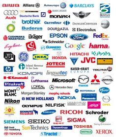 Logos Corporate Logo Design, Food Logo Design, Typography Logo, Logo Branding, Lettering, Sticker Bomb Wallpaper, Logo Answers, Skateboard Logo, Marken Logo