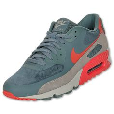 buy popular 45c35 dc72f Finish Line Air Max 2012   ... Nike Air Max 90 Hyperfuse is now