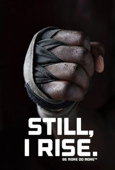 BeMoreDoMore is part of fitness fitness - Kickboxing Quotes, Fitness Motivation Wallpaper, Boxing Posters, Art Of Fighting, Hand To Hand Combat, Boxing Girl, Warrior Quotes, Gymaholic, Dojo