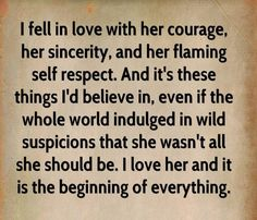 12 of the best F. Scott Fitzgerald love quotes