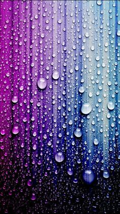 A spectacular wallpaper and/or background for your iPhone, Samsung Galaxy or oth. Cute Galaxy Wallpaper, Bubbles Wallpaper, Flower Phone Wallpaper, Rainbow Wallpaper, Cute Wallpaper For Phone, Purple Wallpaper, Cute Wallpaper Backgrounds, Colorful Wallpaper, Butterfly Wallpaper