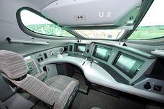 Posts about shinkansen written by Japan Train, Luxury Motorhomes, Aircraft Interiors, Future Transportation, High Speed Rail, Truck Interior, Speed Training, Rolling Stock, Super Yachts