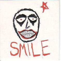 Smashing Pumpkins* - Disarm (Vinyl) at Discogs