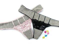 Sexy Women's Thongs Panties Woman Lingerie Sexy Panties Underwear Exotic Dancewear Gogo wear  Underwear Lace Lingerie