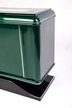 elegáns art deco bútor, Möbel im art deco Stil