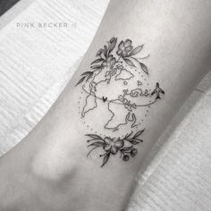 Tattoo Women diy tattoos As a top pet tattoos Tattoo women diy tattoo images - tattoo images drawings - t As Top Pet Tattoos Baby Tattoos, Little Tattoos, Mini Tattoos, Small Tattoos, Tattoos For Guys, Tattoos For Women, Tatoos, Baby Tattoo Designs, Temporary Tattoo Designs