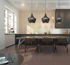 @ceramicavogue | SHADE #tiles #tegels http://tegels.nl/933/tegels/cerrione-(bi)/vogue-by-gruppo-altaeco-spa.html