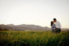 Fotografia de Bodas en Aguascalientes, México, Jaime Ruiz Photography » Fotografo de Bodas, Wedding Photography
