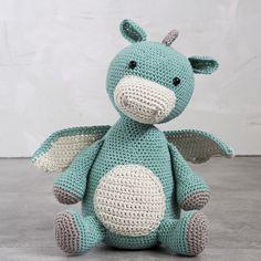 Crochet Toys Patterns, Baby Knitting Patterns, Stuffed Toys Patterns, Crochet Dolls, Crochet For Kids, Free Crochet, Crochet Children, Crochet Baby Clothes, Crochet Animals