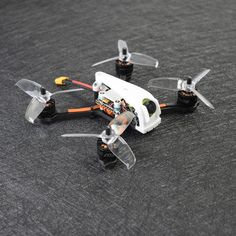 Diatone 2019 GT R349 135mm 3 Inch 4S FPV Racing RC Drone PNP w/ F4 OSD 25A RunCam Micro Swift TX200U Sale - Banggood.com Rc Drone, Drone Quadcopter, Drones, Distance, Rc Robot, Rc Helicopter, Rc Model, Swift, Upcycling