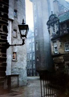 """#edinburgh is the closest a lot of muggleborns can get to hogwarts,  #though eventually a resistance stronghold springs up in inverness,  #but edinburgh has it's own institute of higher magical learning,  #that flies mostly under the radar because of it's reputation for specializing in, # """"weaker magic""""  #being charms dinivation herbology arithmancy astrology,  #it's very academic and it's where cho grew up,  #tag fic,"""