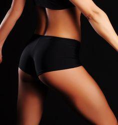 Brazilian Butt Workout: A 5-minute express workout to tighten your butt