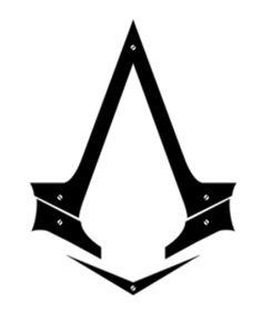Assassin's Creed Syndicate Simbolo