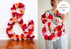 6 Clever Engagement Party DIY Projects - The Knot Blog