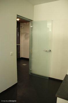 akryylipinnoite (55€/m² sisältäen työn)