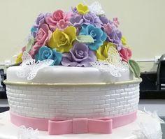 bolos-diversos-ana-barros-bolos-47-1.jpg (650×550)