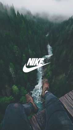 Freerunshoes on pinterest running shoes adidas women and running nike air mag iphone wallpaper is high definition phone wallpaper you can make this wallpaper for your iphone x backgrounds tablet android or ipad voltagebd Gallery