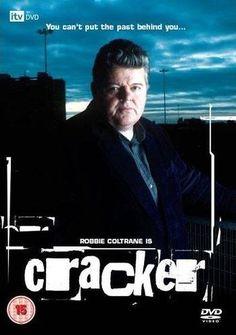 Cracker (TV Movie 2006)