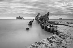 Zdjęcie numer 0 w galerii - Przepiękne zdjęcia Gdyni, które zrobił amator. Naprawdę warto je zobaczyć!