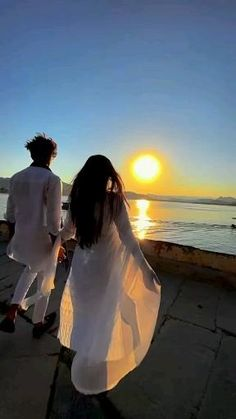 Cute Love Stories, Beautiful Nature Pictures, Beautiful Nature Scenes, Cute Couple Pictures, Beautiful Songs, Cute Couple Songs, Cute Couple Videos, Cute Songs, Cute Couples Kissing