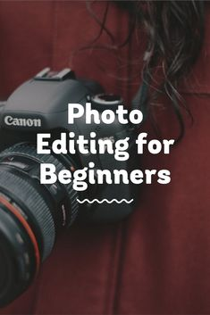 Photo Editing for Beginners Lifestyle Fifty Fashion Life and Travel - Edit Photos - Editing photos online - - Photography popular hobby for women over 50 and those nearing retirement. Photo editing for beginners take your so-so snaps to sensational!