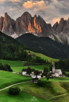 Pearls of Italy... - Pearls of Italy... such as the wonderful village of…