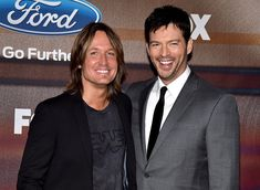 "Keith Urban Photos: Fox's ""American Idol XIV"" Finalist Party - Arrivals"