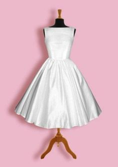 981526ca1ea5 Spectacular -> 50's Style Dresses For Sale Uk xo 50 Style Dresses, 50s