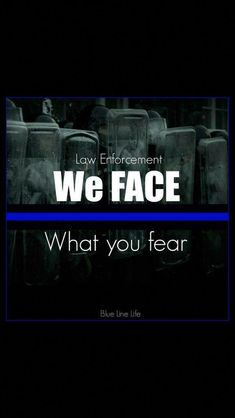 Pass the Police Academy Test Police Memes, True Crime Books, Police Life, Police Academy, Cold Case, Life Happens, Criminal Justice, Thin Blue Lines, Blue Life