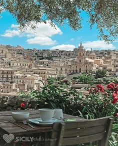 Visit Sicily with Sicily That's Amore and get to experience it like a local! Visit Sicily, Iron Ore, Best Boutique Hotels, Like A Local, Hospitality, Paris Skyline, Dolores Park, Tours, World