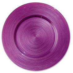#Plate Purple 32cm 468pcs More info: www.4everyware.nl/