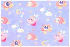 KirbyLOG4 [10]