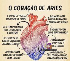 Sobre Aries, Ecards, Craft, Joker Quotes, Wisdom, Feelings, Messages, Honesty, E Cards