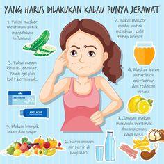 Beauty Care, Beauty Skin, Beauty Hacks, Life Hacks For School, Anime Neko, Body Care, Health Tips, Skin Care, Ipa
