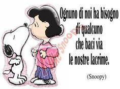 I like Snoopy Snoopy Love, Charlie Brown And Snoopy, Wise Quotes, Famous Quotes, Lucy Van Pelt, Snoopy Quotes, More Than Words, Positive Thoughts, Vignettes