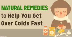 Treating a cold does not lie in the medicine cabinet; use a combination of lifestyle choices, herbal remedies and vitamin supplementation to fight the virus.