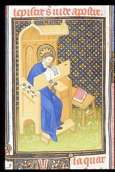 """Résultat de recherche d'images pour """"enluminure chateau"""""""