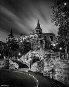 present  I G  B W  O F  T H E  D A Y P H O T O |  @krenn_imre  L O C A T I O N |  Fisherman's Bastion Budapest - Hungary  __________________________________  F R O M | @ig_europa A D M I N | @emil_io @maraefrida @giuliano_abate F E A U T U R E D  T A G | #ig_europa #ig_europe  M A I L | igworldclub@gmail.com S O C I A L | Facebook  Twitter M E M B E R S | @igworldclub_officialaccount  F O L L O W S  U S | @igworldclub @ig_europa  __________________________________  Visit our friends…
