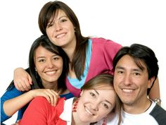 At Westlakes Family Dental, our doctors and dental hygienistsprovide high-quality dental care within a friendly and relaxed atmosphere.  210-675-9200 https://westlakesdental.com/