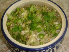 Ghiya Malai Vegetable Dishes, Gourds, Lettuce, Yummy Food, Indian, Vegetables, Cooking, Healthy, Recipes