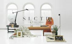 SLCTD Interiors