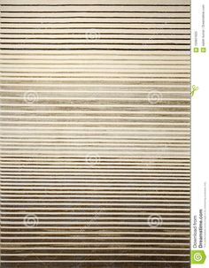 Abstract Texture Modern Pattern Classic Stock Illustration - Illustration of composition, innovative: 104841625