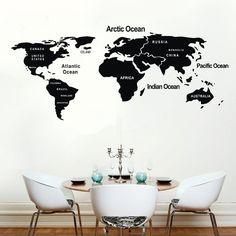 tableau monde voyage grand format impression sur toile. Black Bedroom Furniture Sets. Home Design Ideas