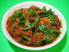 Chiken+Roast+Recipe+|+chicken+roast+recipes+indian+|+chicken+roast+recipes+indian+style+|+chicken+roast+recipes+in+telugu+|+chicken+roast+recipes+andhra+|+chicken+recipes+|
