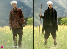 58 Best Draco Malfoy images in 2016 | Men fashion, Men's