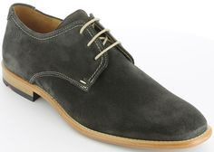 Lloyd bőr férfi félcipő Men Dress, Dress Shoes, Derby, Oxford Shoes, Lace Up, Boots, Fashion, Crotch Boots, Moda