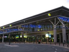 King Shaka International Airport - Wikipedia Capital Expenditure, Air Charter, Work Site, Air Travel, International Airport, All Over The World, King, Location