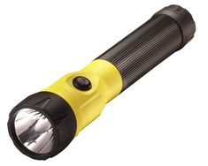 Streamlight 76160 PolyStinger LED Flashlight without Charger Yellow ** Read more  at the image link.