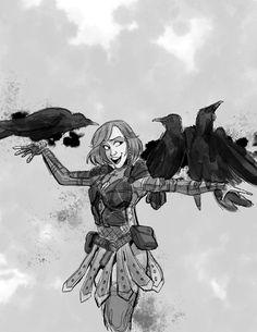 Malachite inquisition plains age dragon exalted Dragon Age