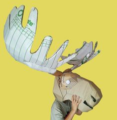 Purchase - Welcome toWild Card Creations, the home of fabulous cardboard dinosaur helmets